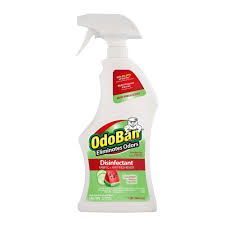 Ready-to-Use Cucumber Melon Disinfectant Fabric and Air Freshener