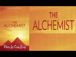 the alchemist by paulo coelho full audio book novel  the alchemist by paulo coelho full audio book novel