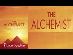 the alchemist by paulo coelho full audio book novel  the alchemist by paulo coelho full audio book novel