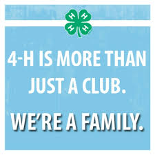4 H Quotes How to Join 7
