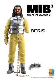 watch men in black online men in black 3 photo background 6 6 fan images men in black 3