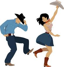 History of Country Line Dancing That You Probably Didn't know - Dance Poise