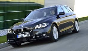 All BMW Models 2011 bmw 535i review : Valuable Design Bmw 535I Horsepower 2011 BMW 5 Series 535i 550i ...