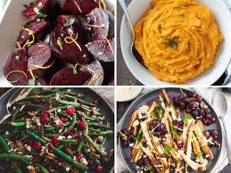 25 delicious alternatives to nut roast. Easy Thanksgiving Christmas Side Dishes Southern Cravings