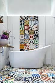 bubble tiles for bathroom bubble glass