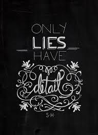 Sherlock Holmes Quotes Enchanting Inspiring Sherlock Holmes Quote Collection ArtzFartz Me