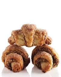 25 Heavenly Hanukkah Desserts | Martha Stewart