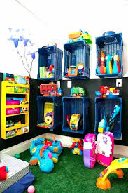 stunning wall toy storage wall toy storage wall toy storage toy storage plastic milk crates wall stunning wall toy storage