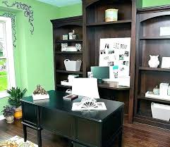 Painting Ideas For Home Office Best Ideas