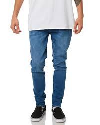 Lee Jeans Size Chart Z One Jean