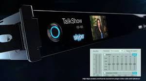 How To Record A Skype Video Call How To Record Live Skype Video Calls With Talkshow