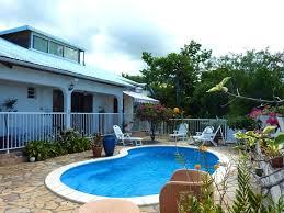 beautiful house pools. Beautiful House Beautiful House With Pool Access With House Pools E