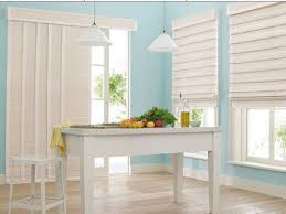 patio window treatments patio door window coverings sliding inside sliding glass door coverings pretty sliding