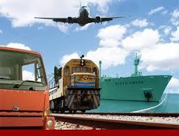 Sólida estrategia de financiación busca garantizar la viabilidad del Plan Maestro de Transporte Intermodal