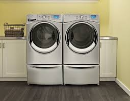 best washer under 500. Simple Under Best Top Rated Front Load Washer Under 500 In 2018  For The  Money Intended 500