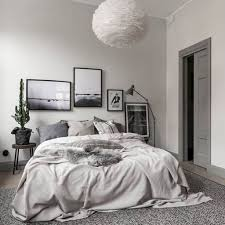 simple bedroom decor design 2 decorating ideas makeovers simple master bedroom modern decorating ideas