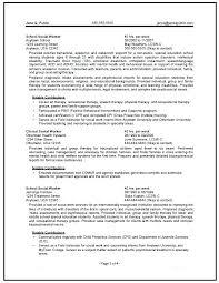 Federal Resume Writing Service Fascinating Government Resume Writers Writing A Federal Resume Government Resume