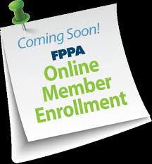 Fppa Pension Chart Fppa Employers