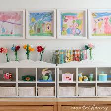 cool playroom furniture. Playroom-storage-for-kids Cool Playroom Furniture E