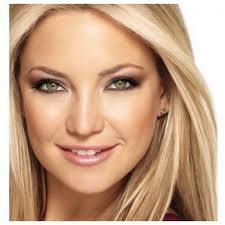 natural eye makeup for blue eyes as make up tips of creative and innovative fashion ideas