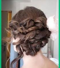 Coiffure Mariage 2017 Chignon Cheveux Carre 200551 Exemple