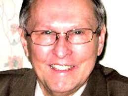 Sammons, Rev. Gary | Obituaries | journalnow.com
