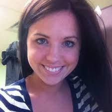 Stephanie Maloney (@Steph2088) | Twitter