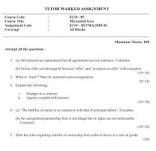 bill gates essay degrees