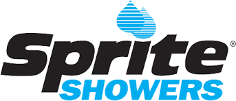Sprite Logo | The Water Shop | Water Filter Systems, Whole House ...