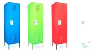 Kids Bedroom Lockers Bedroom Lockers For Sale Bedrooms Kids Retro Regarding  Inspirations Home Design Games Like