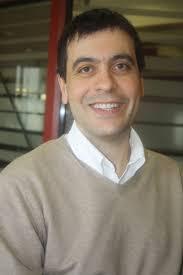 El día 26 de mayo, el Profesor Jorge Jiménez Ramírez, de la Facultad de Artes y Comunicación, defendió su trabajo de investigación para la obtención del ... - Jorge-Jimenez-ok