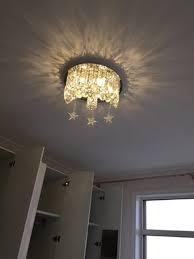 media room lighting fixtures. Interior Baby Roomt Fascinatingting Bedroom Ideas Ceiling Fixtures Room Light Media Lighting I