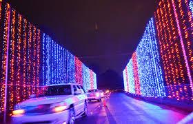 Christmas Lights Birmingham 2017 Still Time To Enjoy Some Birmingham Drive Through Christmas