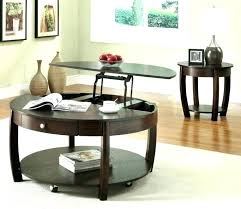 mainstays coffee table instructions mainstays lift top coffee table round instructions sonoma oak mainstays lift top