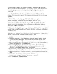Novel Writing Help Purchase Essays Metal Framing Resume