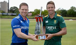 Image result for SOUTH AFRICA VS ENGLAND