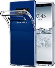 Samsung Note 8 Clear Case - Amazon.com