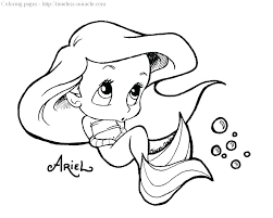 Disney Channel Coloring Pages Print Out Color Jessie Chan To Zombies