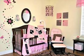 babies r us mini cribs bedding sets for mini cribs image of mini crib bedding sets