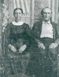 "Almira Reynolds ""Myra"" Spencer Ainley (1838-1901) - Find A Grave Memorial"