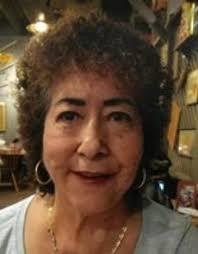 Eleanor Montoya Obituary - The Pueblo Chieftain