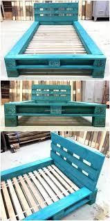 Single Bed Headboard Best 25 Single Headboards Ideas On Pinterest Bed Frames Bed