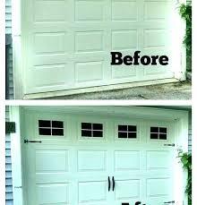 all glass garage door garage door estimates double garage door cost double garage door conversion cost