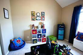 marvel room decor marvel room decor superhero bedroom decor stylish inspiration superhero bedroom decor boys ideas