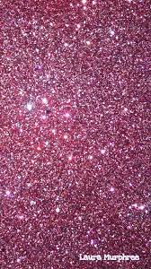 Pink Sparkle Aesthetic Wallpaper (Page ...