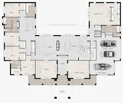 c shaped house plans with swimming pool fresh floor plan friday u shaped 5 bedroom family