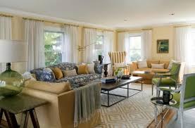 room arranging furniture regard