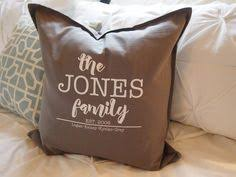 custom pillow covers.  Covers Personalized Family Pillow Cover  Custom Pillows 20x20 In Throw Pillows  Gifts For Her Pillow Covers Housewarming Present Inside Covers K