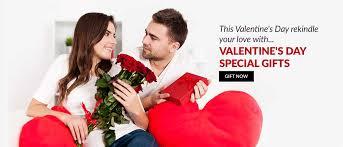 send valentine s day gifts to india taj
