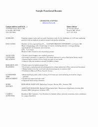 12 Beautiful Resume Builder Free Download Resume Format